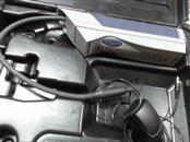INFICON Leak Detector D-TEK SELECT